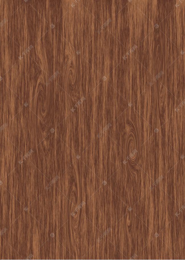 桌子木纹手绘插画素材2019-01-14发布,千库图片素材频道为桌子木纹手绘插画png图片提供免费下载的机会,更多桌子木纹手绘插画设计图片快来千库吧.图片
