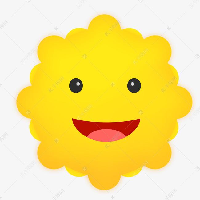 可爱的图片表情免抠图帮输点太阳喜力表情包我图片