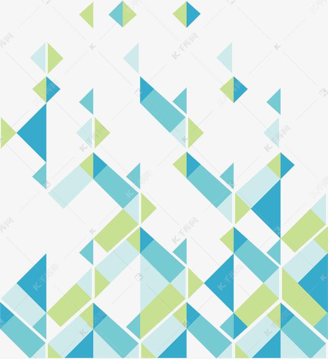 「幾何圖形」的圖片搜尋結果