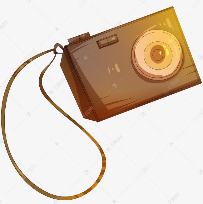 旅行照相机手绘插画素材2019-01-10发布,千库图片素材频道为旅行照相机手绘插画png图片提供免费下载的机会,更多旅行照相机手绘插画设计图片快来千库吧.