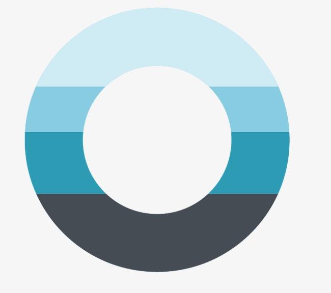 设计元素 科技素材 信息图表 > 百分比图表环  [版权图片] 找相似下一