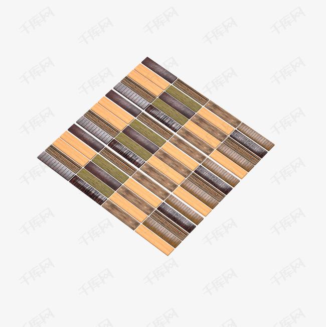 木纹木地板矢量图素材图片免费下载 高清效果元素psd 千库网 图片编号7554441图片