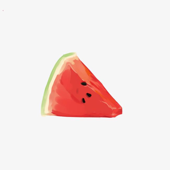 手绘写实线描水果素材图片免费下载 高清png 千库网 图片编号9173839
