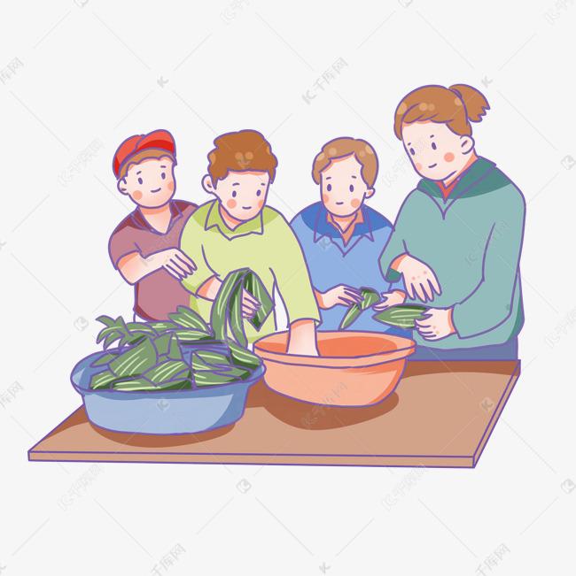 端午传统习俗包粽子的人素材2019-03-21发布,千库图片素材频道为端午传统习俗包粽子的人png图片提供免费下载的机会,更多端午传统习俗包粽子的人设计图片快来千库吧.