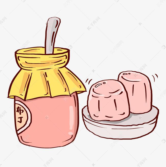 美味的粉色布丁插画素材2019-03-26发布,千库图片素材频道为美味的粉色布丁插画png图片提供免费下载的机会,更多美味的粉色布丁插画设计图片快来千库吧.