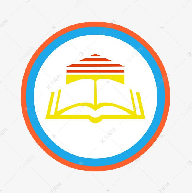 2019图书排行_2019年1月图书排行榜丨带一份 文化年货 回家吧