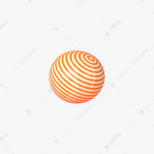 微信半透明头像素材png