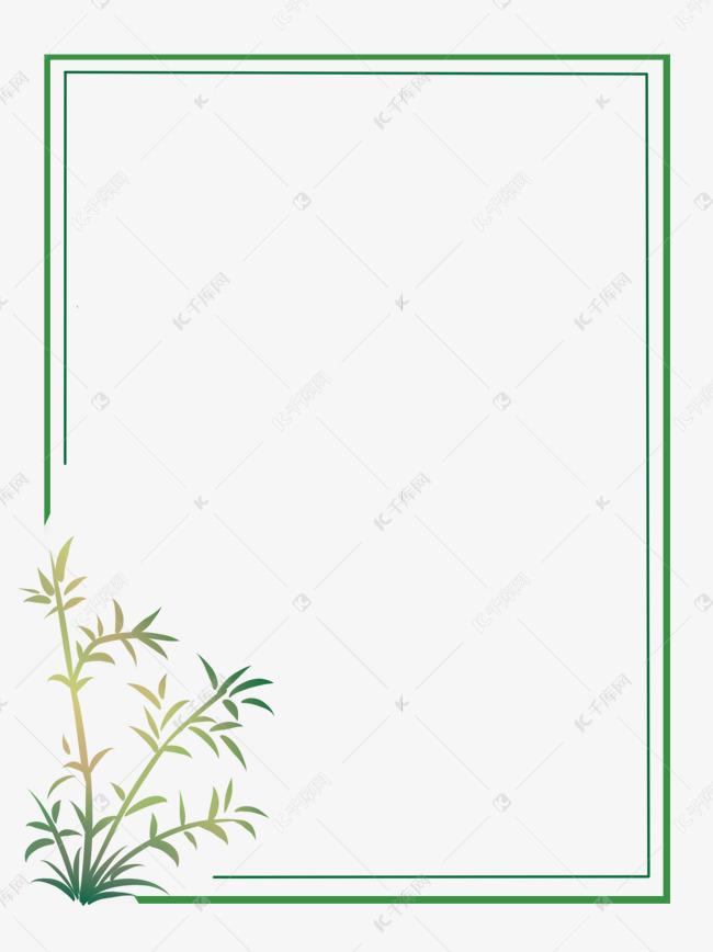 古风植物插画边框装饰纹理素材2019-06-30发布,千库图片素材频道为古风植物插画边框装饰纹理png图片提供免费下载的机会,更多古风植物插画边框装饰纹理设计图片快来千库吧.