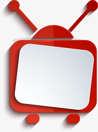 设计元素 科技素材 信息图表 > ppt元素 电视机  [版权图片] 找相似下