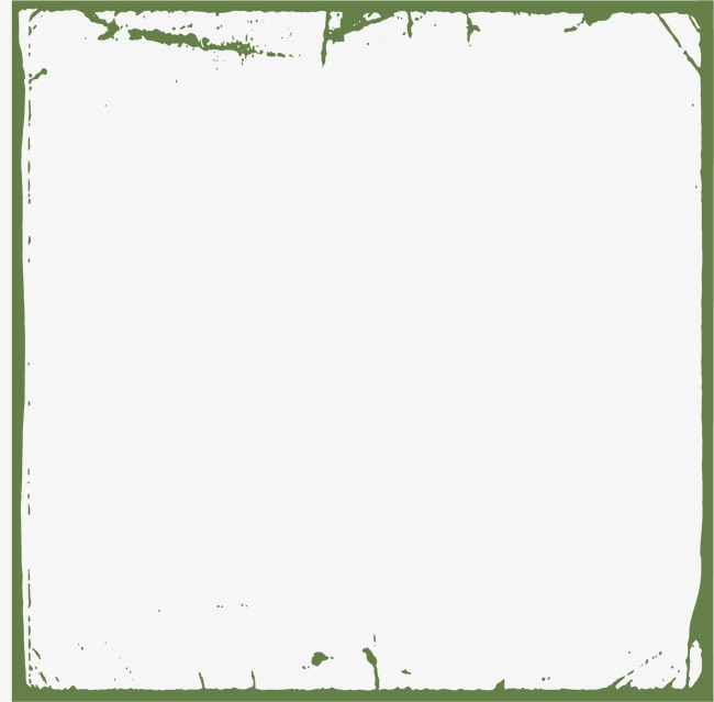 彩墨边框图片下载彩墨手绘