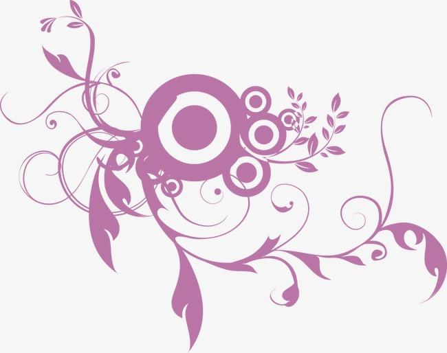 欧式花纹边框(图片编号:15403073)