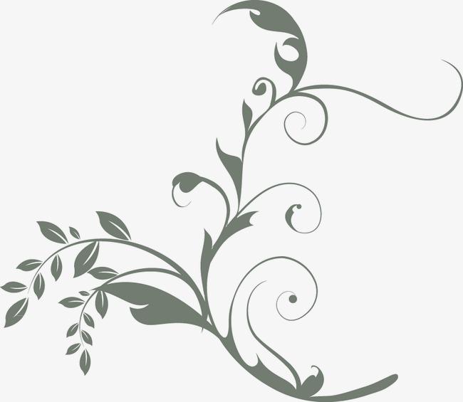 欧式花纹边框(图片编号:15401378)