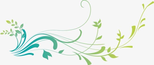 欧式花纹边框(图片编号:15402447)
