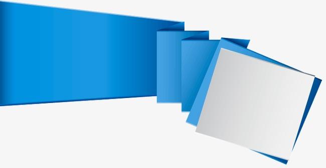 01m 尺寸:719*372 90设计提供高清png优惠券素材免费下载,本次彩色