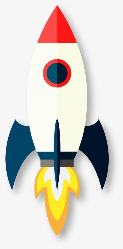 u5361 u901a u6241 u5e73 u706b u7bad u7d20 u6750 u56fe u7247 u514d u8d39 u4e0b u8f7d  u9ad8 u6e05 u88c5 u9970 u56fe u6848psd  u5343 u5e93 u7f51  u56fe u7247 u7f16 u53f7178711 clipart alien spaceship spaceship clipart pictures