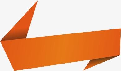 文字装饰框素材图片免费下载_高清装饰图案png_千库网