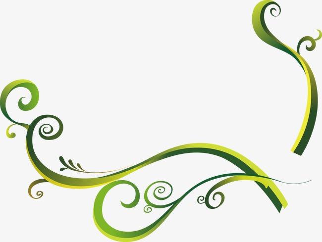 欧式花纹边框(图片编号:15403764)