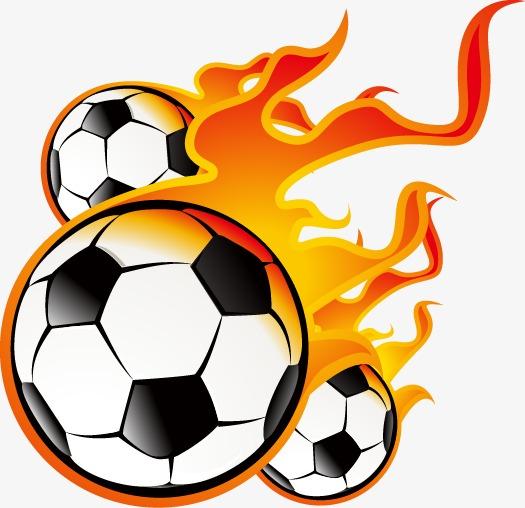 抽象足球图案印花设计素材(图片编号:15492983)_帅哥_我图网图片