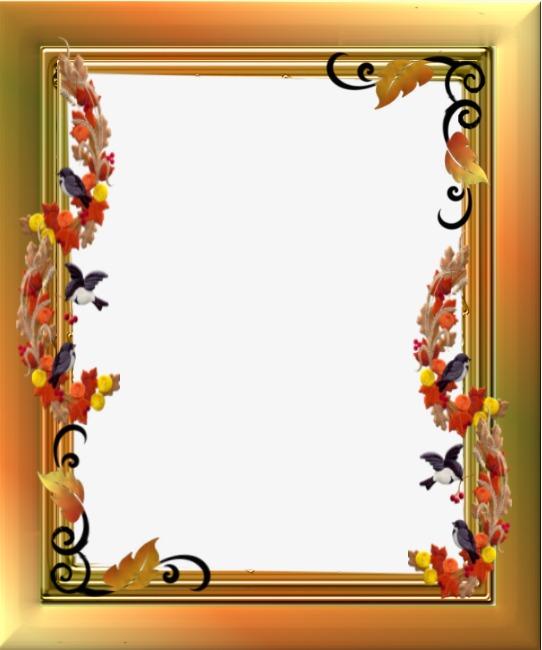 ppt 背景 背景图片 边框 模板 设计 相框 542_650