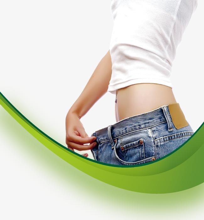 减肥素材免费下载 减肥 美女 减肥成功 瘦身 欧美模特 欧美范模特 健身减肥 减肥健身 瘦身运动 瘦身活动 好身材美女 好身材 健康好身材 欧美范模特 健身减肥 减肥健身 瘦身运动 瘦身活动 好身材美女 好身材 健康好身材