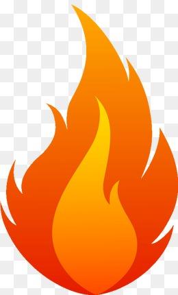 u3010 u706b u82d7 u7d20 u6750 u3011  u706b u82d7 u56fe u7247 u5927 u5168  u706b u82d7 u7d20 u6750 u514d u8d39 u4e0b u8f7d  u5343 u5e93 u7f51png clipart flame of fire clipart flamingo birds
