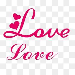 LOVE英文背景设计图片常用素材免费下载,字体ps字体下载v背景图片图片