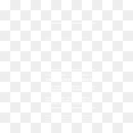 手绘高大上-v店面店面_免费PNG图片素材库图片元素妈妈装修设计豆花图片