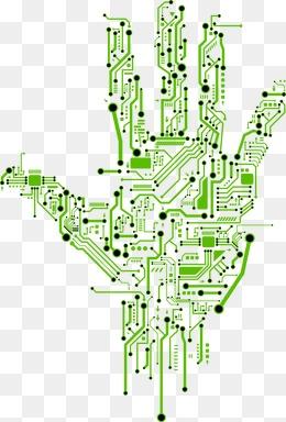 70 12 电路板 1300*1205 372 42 电路板 1300*1293 169 23 电路板纹路