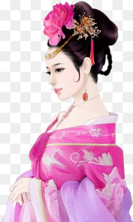 手机古代美女 700*990 169 66 古代美女 620*1103 73 46 手绘中国风