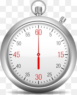 美国Dimco-Gray - Gralab计时器