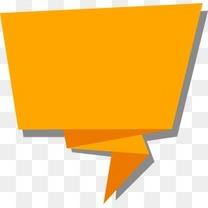 折纸对话框