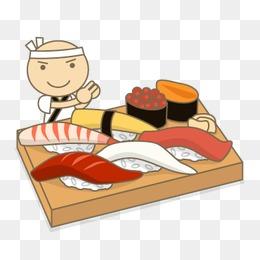 日本料理 小吃标志素材图片免费下载 高清装饰图案png 千库网 图片编