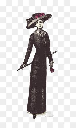 1020*1439 7 2 穿旗袍拿扇子的女人 1570*1200 5 0 民国风手绘端坐着