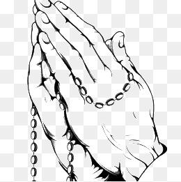 u3010 u5408 u5341 u7d20 u6750 u3011  u5408 u5341 u56fe u7247 u5927 u5168  u5408 u5341 u7d20 u6750 u514d u8d39 u4e0b u8f7d  u5343 u5e93 u7f51png praying hands clipart handmade quilts praying hands clip art free