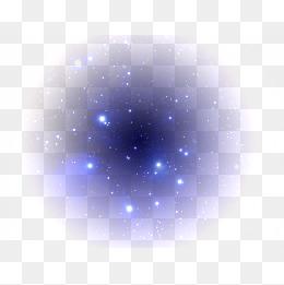 蓝色星光_【蓝色星光素材】免费下载_蓝色星光图片大全_千库网png
