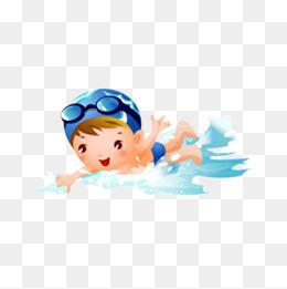 【人物游泳素材】免费下载_人物游泳图片大全_千库网png