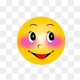 元素表情_v元素图片_笑脸背景素材笑脸图片大微信猪在吃草的表情表情图片