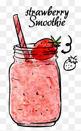 Turn Brightness Close Apps Cool Simple Tips Make Mobile Battery Longer as well Hand Drawn Coffee Break Time 787667 additionally Summer Must Cucumber Gin Tonic Popsicles additionally  furthermore Stock Illustration Lemonade Stand Cartoon Girl Manages Image41141343. on cup of juice clip art