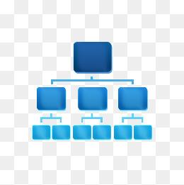 ppt框架图素材 -免费下载 ppt框架图图片大全 千库网png