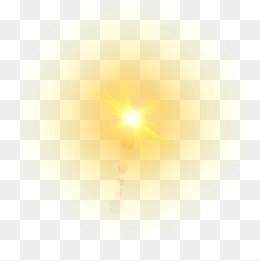 发光直线 素材_【光晕素材】_光晕图片大全_光晕素材免费下载_千库网png