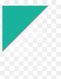 科技感logo 500*400 17 0 水墨花素材墨迹素材  科技感圆环 2354*