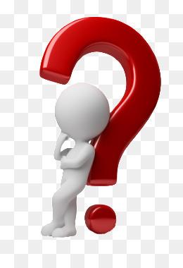 Logo Design Questions