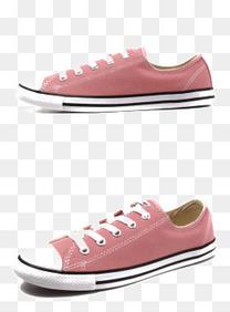 匡威Converse休闲鞋