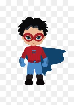 1 手绘模特 658*931 57 20 美国超人英雄素材 2649*2522 9 0 卡通披风