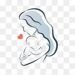 母婴用品素材_