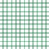 矢量格子布纹背景