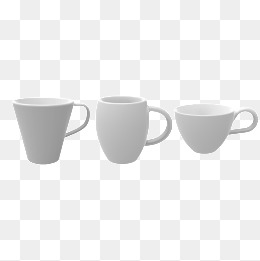 【马克杯素材】_马克杯图片素材大全_马克杯免费素材图片