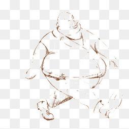 【萌漫画素材】_萌漫画图片素材_萌漫画漫画千大全a漫画早图片