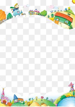 À�梦幻童话素材】免费下载 Ƣ�幻童话图片大全 ō�库网png