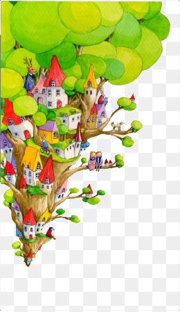 117 55 森林小房子 500*861 73 41 小熊 895*893 4 4 拜年的卡通人物